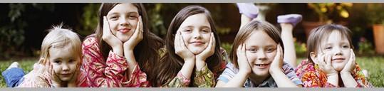 kids-photo1.jpg